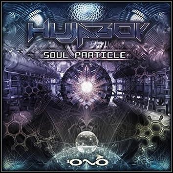 Soul Particle