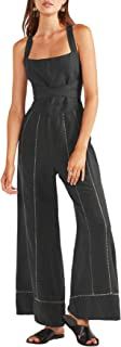 Tigerlily Women's HANA Jumpsuit