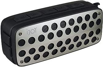 Best black bluetooth speakers Reviews