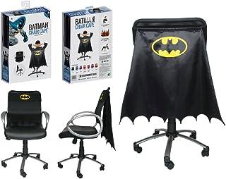 Batman Game Ign