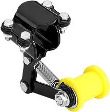 ypypiaol Accessoire Doutil De Rouleau De Tendeur De Cha/îne De Tendeur De Cha/îne De Moto Universelle Pit Bike Dirt Pit