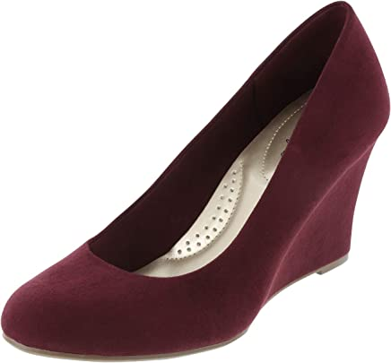 d61a5107b1ee4 Payless ShoeSource @ Amazon.com: Shoes - Women: Sandals, Boots ...