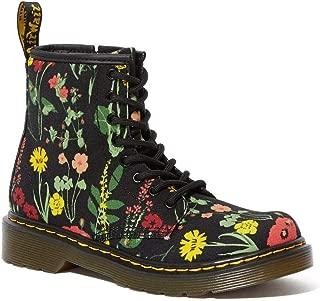 boots botanics uk