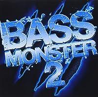 BASS MONSTER 2