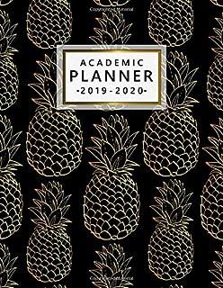 Amazon.es: monthly planner - Inglés