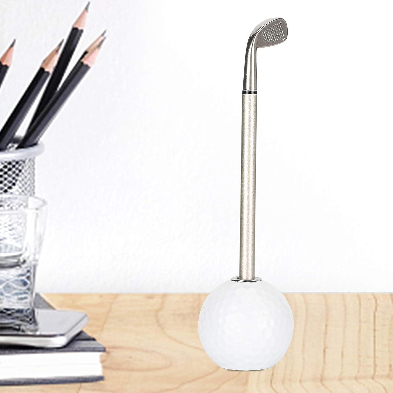 ohcoolstule National uniform free shipping Golf Pens Decorations Multi-Function Desk Classic Pen Office