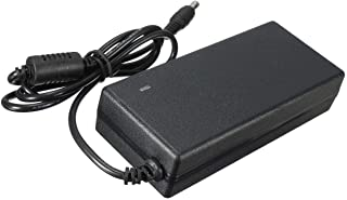 MyVolts 19V Power Supply Adaptor Compatible with Fujitsu Siemens Amilo Pro V2030 Laptop - US Plug with 2.5 metre Lead