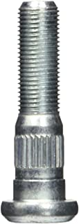 Dorman 610-283 Wheel Stud, Box of 10