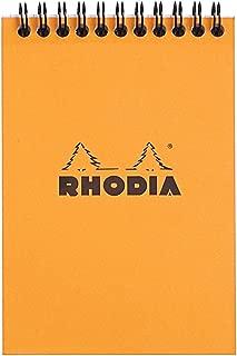 bloc rhodia no 13