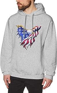 Best american eagle fleece sweater Reviews