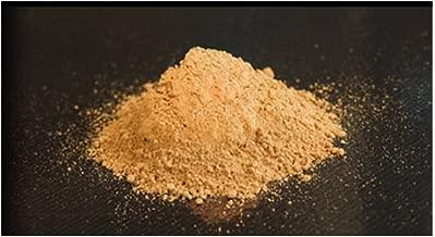 Tonoko Stone Powder for Kintsugi Work 500g (17.63oz)-Kintsukuroi