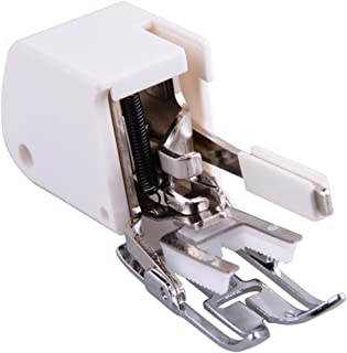 YEQIN Even Feed Walking Foot #214872011(006185008-P) for Low Shank Sewing Machines