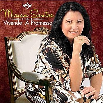 Vivendo a Promessa