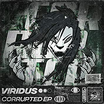 Corrupted EP