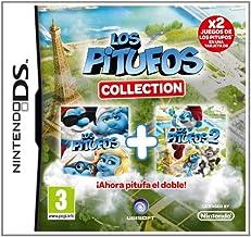 Amazon.es: ZONA DE OCIO - Nintendo DS / Sistemas precursores y micro consolas: Videojuegos