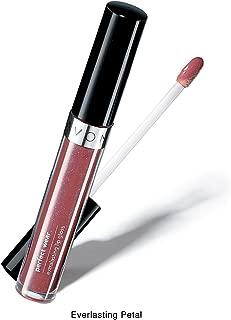 Avon Extra Lasting Lip Gloss - Everlasting Petal