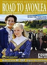 Road to Avonlea: Season 2