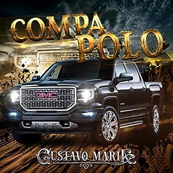 Compa Polo