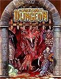 Worlds Largest Dungeon