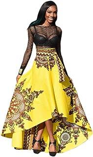 d98c5ca87c0 Amazon.fr   robe de soirée