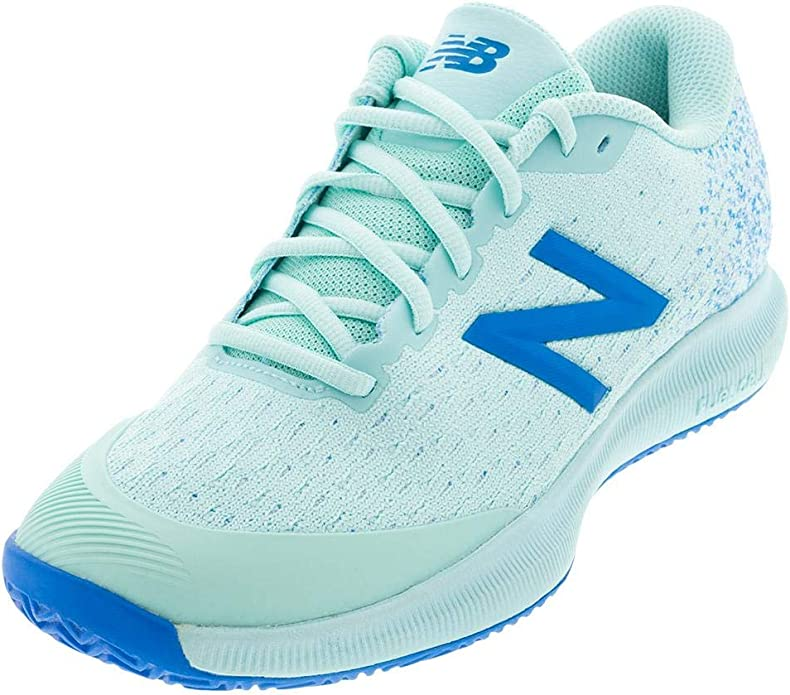 New Balance Clay Court Fuel Cell 996v4
