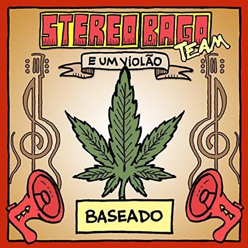 Stereo Bago Team