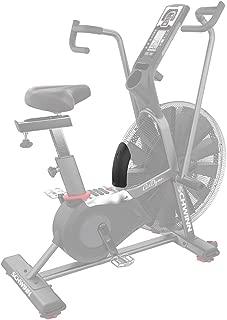 Schwinn AD7 Air Diverter for Full Body Cardio Bike Bike Not Included
