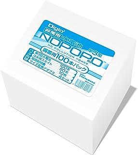 Digio2 災害対策 非常用水電池 NOPOPO 備蓄用100本パック NWP-100AD-D
