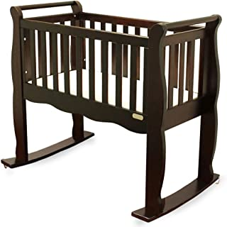 Best green frog baby furniture Reviews
