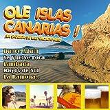 Ole Islas Canarias. La Música de las Vacaciones [Explicit]