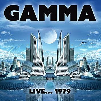 Live...1979