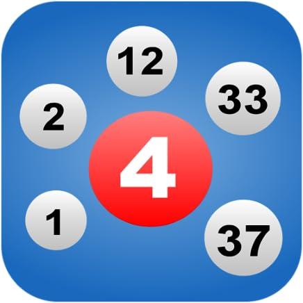 Amazon com: Powerball California Lottery