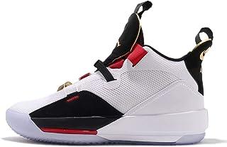 7ca76097175ae Amazon.com: jordan XXXIII: Clothing, Shoes & Jewelry