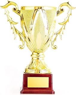 Troféu, Ax Esportes