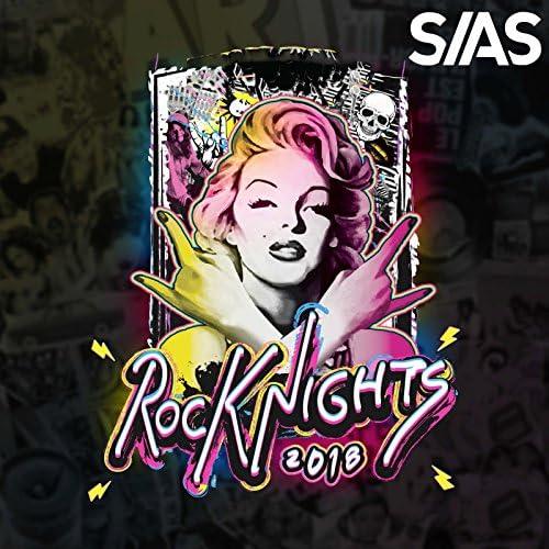 Sias feat. Stokker