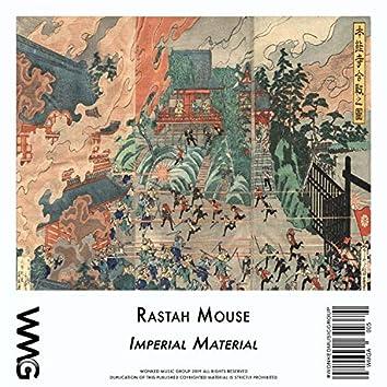 Imperial Material