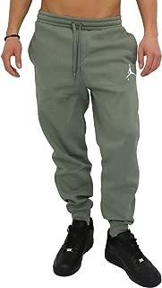 Nike Men's Jumpman Fleece Pants
