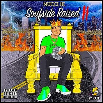 Soufside Raised 2