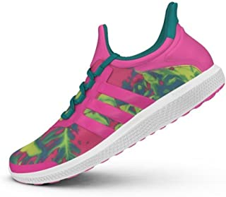 adidas CC Sonic Women's Running Shoes