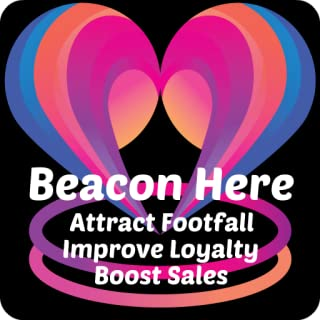 BeaconHere 🛍️💰 – Android Apps on Google Play