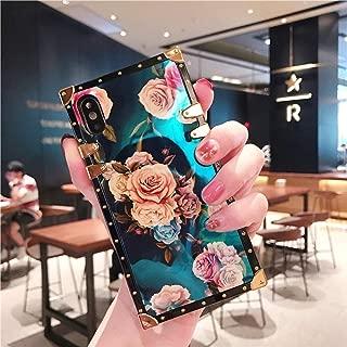 Best fashion iphone 8 case Reviews