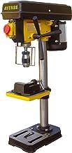 Ayerbe M87101 - Taladro columna 20 mm 580520 650w
