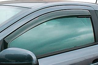 PIANUO 2pcs Portalampada Retro E27 Edison Supporto dello Zoccolo della Lampada con Interruttore