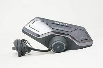 Astro MixAmp M80 for Xbox One (Dark Gray)