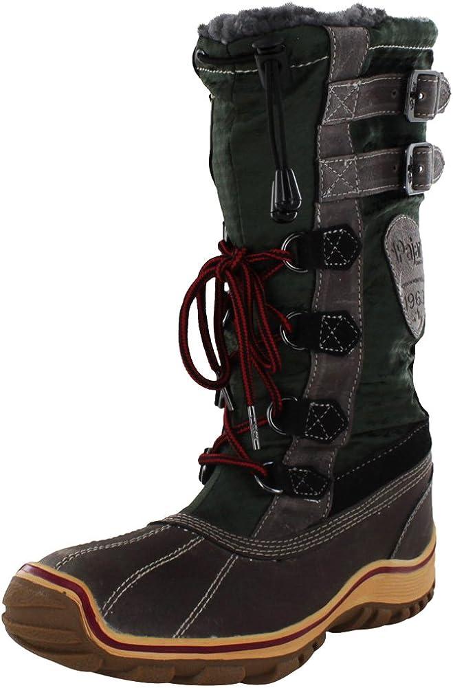 PAJAR Adriana Womens Boot