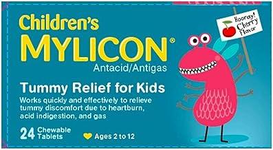 Amazon Com Mylicon