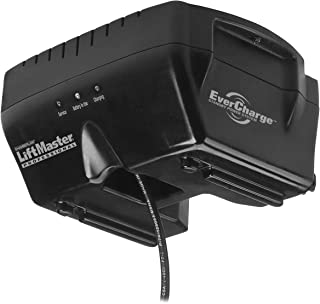 Liftmaster/Chamberlain 475lm DC Battery Back up Genuine Garage Door
