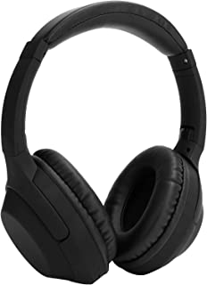 $25 » Stereo Sport Headphone, with ABS 88Db 4 Hours Use Time Hrs Playtime for JL