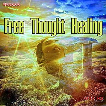 Free Thought Healing