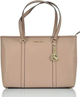 Women Pink Shopping bags
